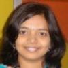 Dr. Rucha Patil  - Dentist, Mumbai
