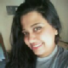 Ms. Neethu Abraham - Dietitian/Nutritionist, Kottayam