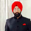 Dr. Sandeep Singh Kapoor - General Physician, Gurgaon