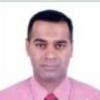 Dr. Mujahid Rasheedi  - Dentist, Bangalore