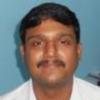 Dr. Chethan S. Sadanand  - Ophthalmologist, Bangalore