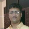 Dr. Mukesh Asrani | Lybrate.com