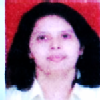 Dr. Gitanjali Taori - Pediatrician, Navi Mumbai