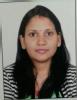 Dr. Shaweta Gupta | Lybrate.com