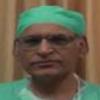 Dr. Subhash Khanna  - General Surgeon, Gurgaon
