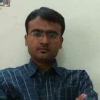 Dr. Aman Saini | Lybrate.com