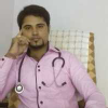 Dr. Saddam Malik - Alternative Medicine Specialist, New Delhi