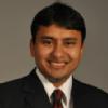 Dr. Abhinav Agarwal | Lybrate.com