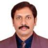 Dr. Satish Ramana  - General Physician, Bangalore