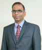 Dr. Udai Singh - Urologist, Jaipur