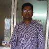 Dr. Rajessh V Patil Dahiwadikar | Lybrate.com