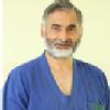 Dr. Ambuj Choudhary - Cardiologist, Mohali