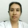Dr. Jyoti Savanur  - Homeopath, Bangalore