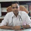 Dr. Amit Sharma | Lybrate.com