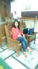 Dr. Nikita Gandotra - Obstetrician, Jammu