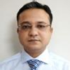 Dr. Rahul Gupta - Urologist, Noida