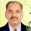 Dr. Nivritti Parihar - Homeopath,  Chikhli