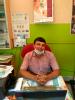 Dr. Shubhankar Kumar Singh - Dentist, Bhagalpur