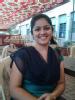 Dr. Pallavi Pai | Lybrate.com
