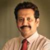 Dr. G Ramesh Ramayya | Lybrate.com