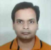 Dr. Akash Mishra - Neurosurgeon, Ghaziabad