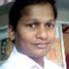 Dr. Prathap K.S  - Neurologist, Bangalore