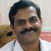 Dr. Sunil B Bhalerao  - ENT Specialist, Thane