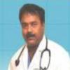 Dr. Manoj Kumar  - Cardiologist, Delhi