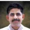 Dr. Ravishankar Bhat | Lybrate.com