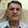 Dr. S.M Ramani - Homeopath, Surat