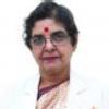 Dr. Sudarsana.G. Reddy  - Cardiologist, Hyderabad