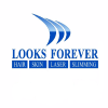 Looks Forever Hair And Skin Aesthetic Clinic
