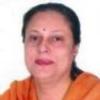 Dr. Avantika Sharma  - Gynaecologist, Gurgaon