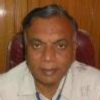 Dr. M M Reddy  - General Physician, Bangalore