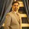 Dr. Rahul Patil | Lybrate.com