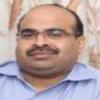 Dr. Murugan S | Lybrate.com