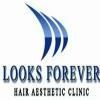 Dr. Looks Forever Hair Aesthetic Clinic - Dermatologist,