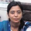Dr. Punita K Menon  - Dentist, Gurgaon
