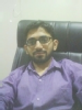 Dr. Ahmed Altaf Latiwala Latiwala - General Physician, Surat