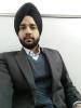 Dr. Varinder Pal Singh - Dentist, Nawanshahr