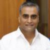 Dr. Ketan Pai | Lybrate.com