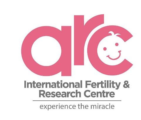 Arc International Fertility & Research Centre,