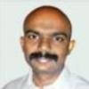 Dr. Ramanan  - Alternative Medicine Specialist, tirupur
