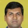 Dr. Deepak Aiwale - Neurologist, Navi Mumbai