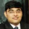 Dr. Rakshit K. Galia  - Ophthalmologist, Mumbai