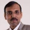 Dr. Kaushik Pandit - Endocrinologist, Kolkata