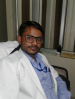 Dr. Puspendra Kumar  - Homeopath, Mahoba