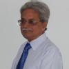 Dr. C. E Prasad - Pulmonologist, Hyderabad