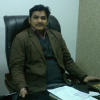 Dr. C.B. Singh - Homeopath, Greater Noida