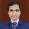 Dr. Amit Nampalliwar | Lybrate.com